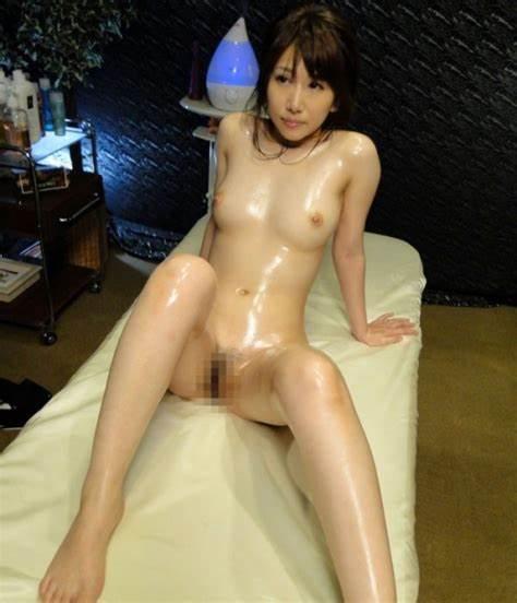 三次元 3次元 エロ画像 ローション べっぴん娘通信 29