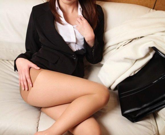三次元 3次元 エロ画像 OL スカートスーツ べっぴん娘通信 01