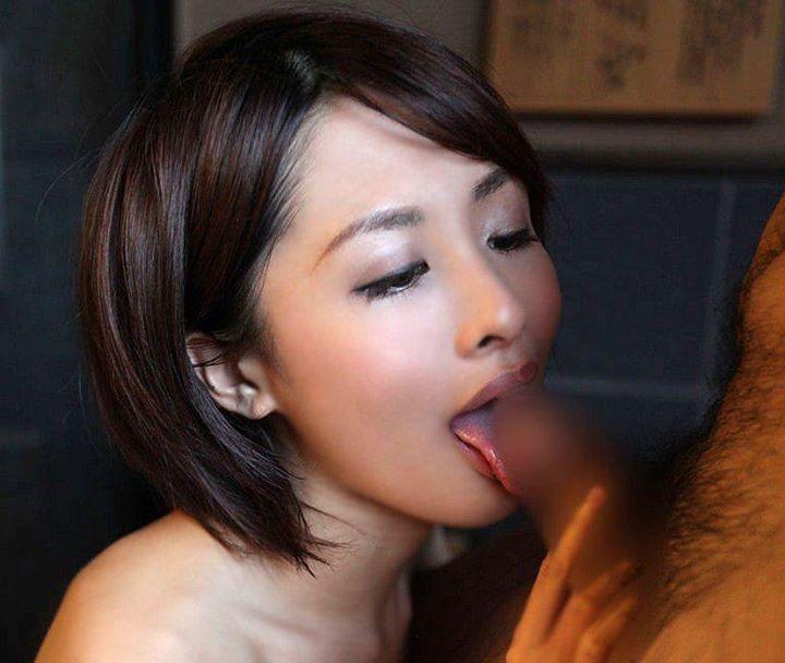 三次元 3次元 エロ画像 ショートカット ショートヘアー べっぴん娘通信 25