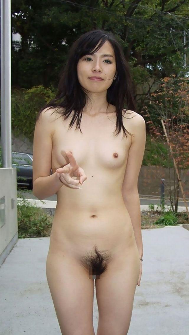三次元 3次元 エロ画像 露出 野外 貧乳 微乳 ちっぱい べっぴん娘通信 08