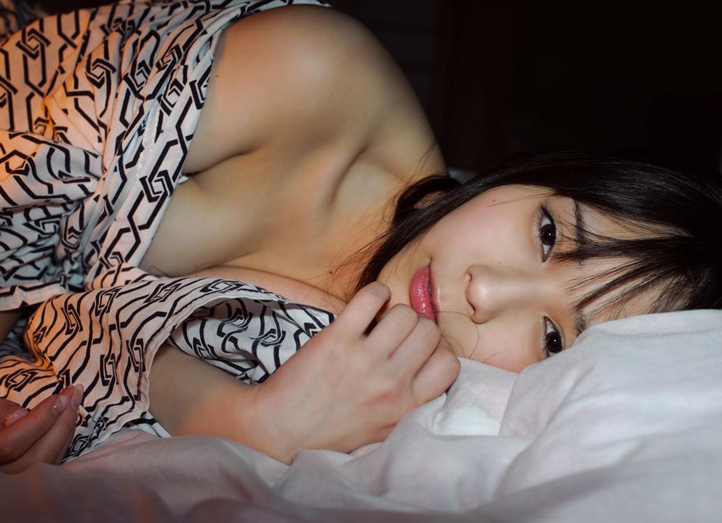 三次元 3次元 エロ画像 浴衣 べっぴん娘通信 12
