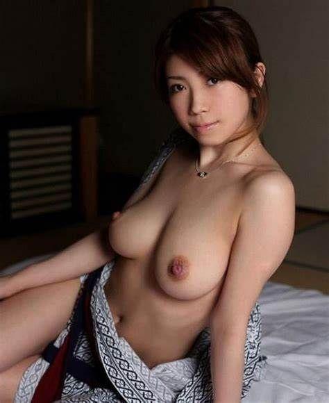 三次元 3次元 エロ画像 巨乳 くびれ べっぴん娘通信 34