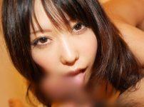 三次元 3次元 エロ画像  フェラチオ 主観 べっぴん娘通信 01