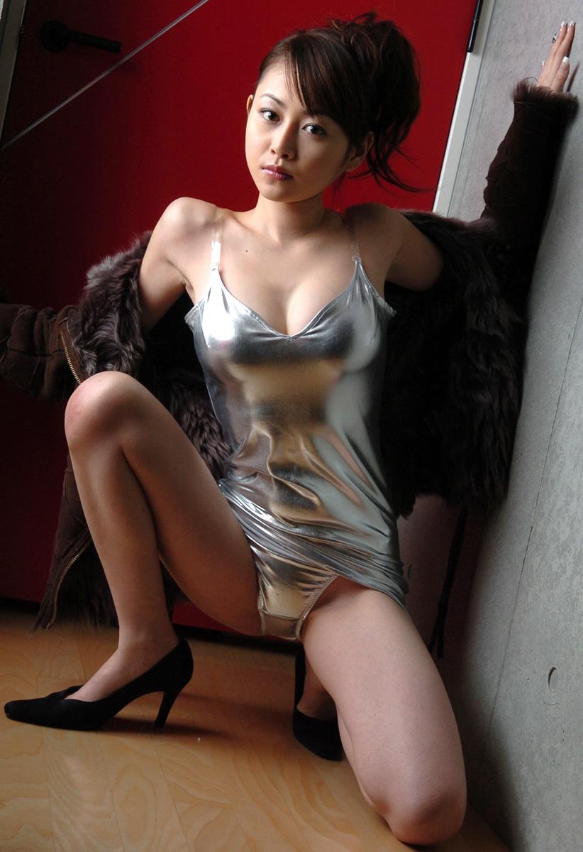 三次元 3次元 エロ画像 ボディコン ピタコス べっぴん娘通信 21