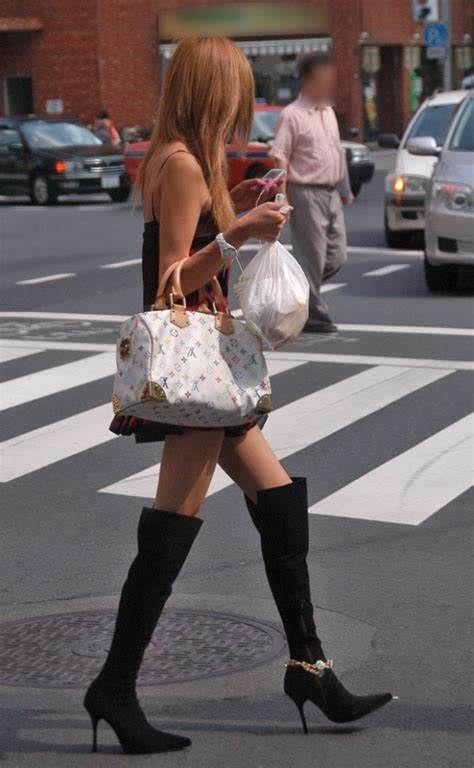 三次元 3次元 エロ画像 ギャル 素人 街撮り べっぴん娘通信 21