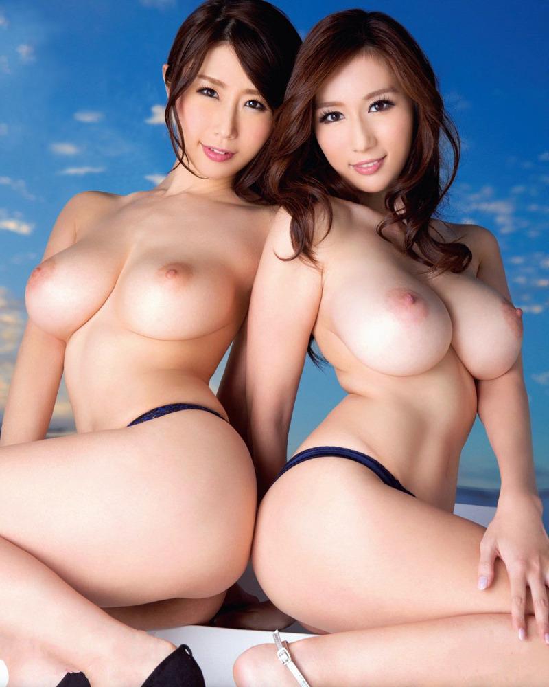三次元 3次元 エロ画像 複数女性 ヌード べっぴん娘通信 07