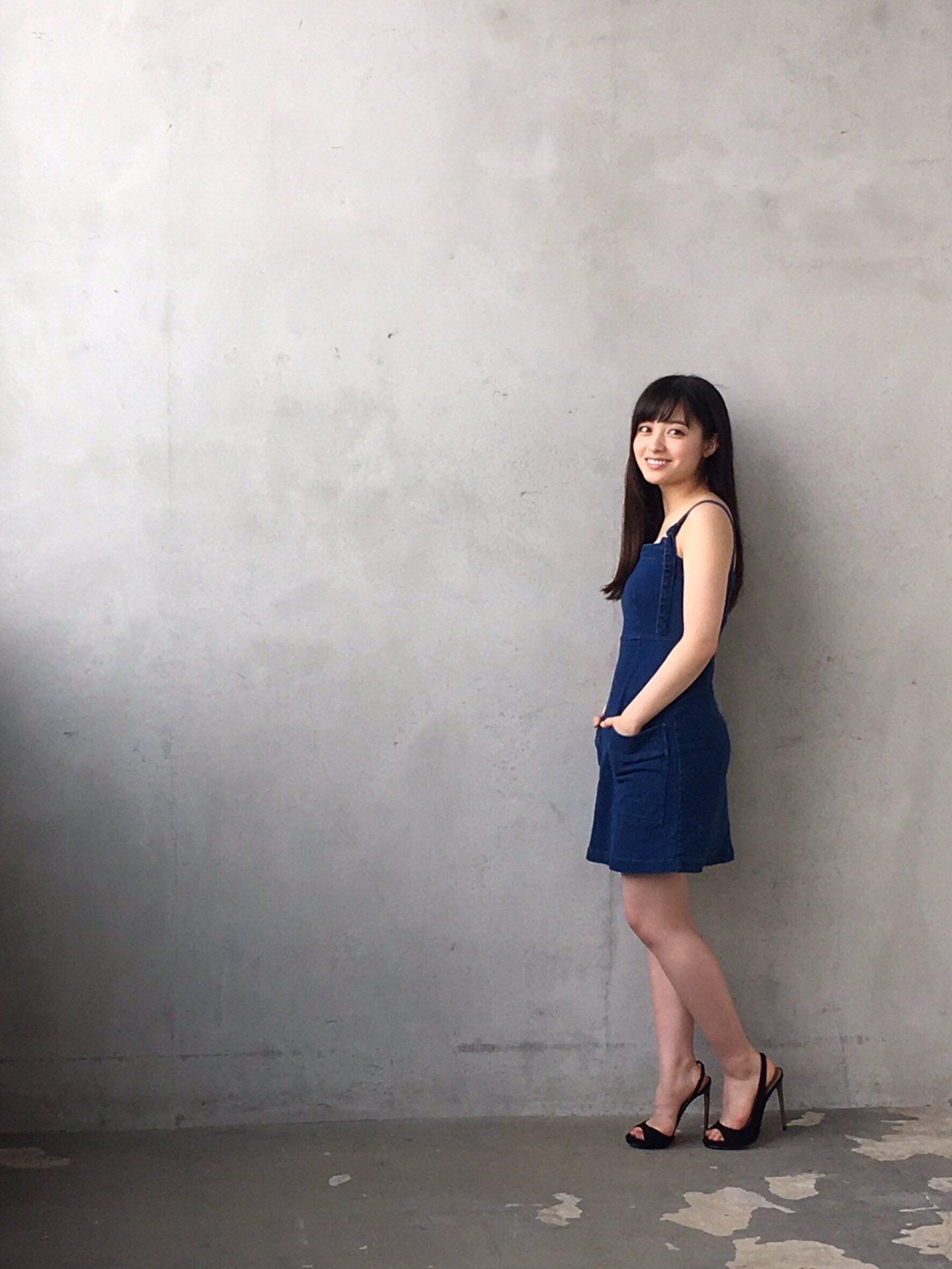 三次元 3次元 エロ画像 ハイヒール べっぴん娘通信 16