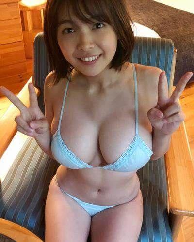 三次元 3次元 エロ画像 爆乳 巨乳 おっぱい べっぴん娘通信 31