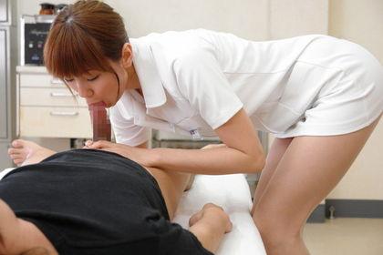 三次元 3次元 エロ画像 ナース 看護婦 フェラチオ べっぴん娘通信 25