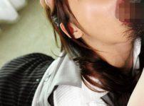 三次元 3次元 エロ画像 フェラ OL べっぴん娘通信 01
