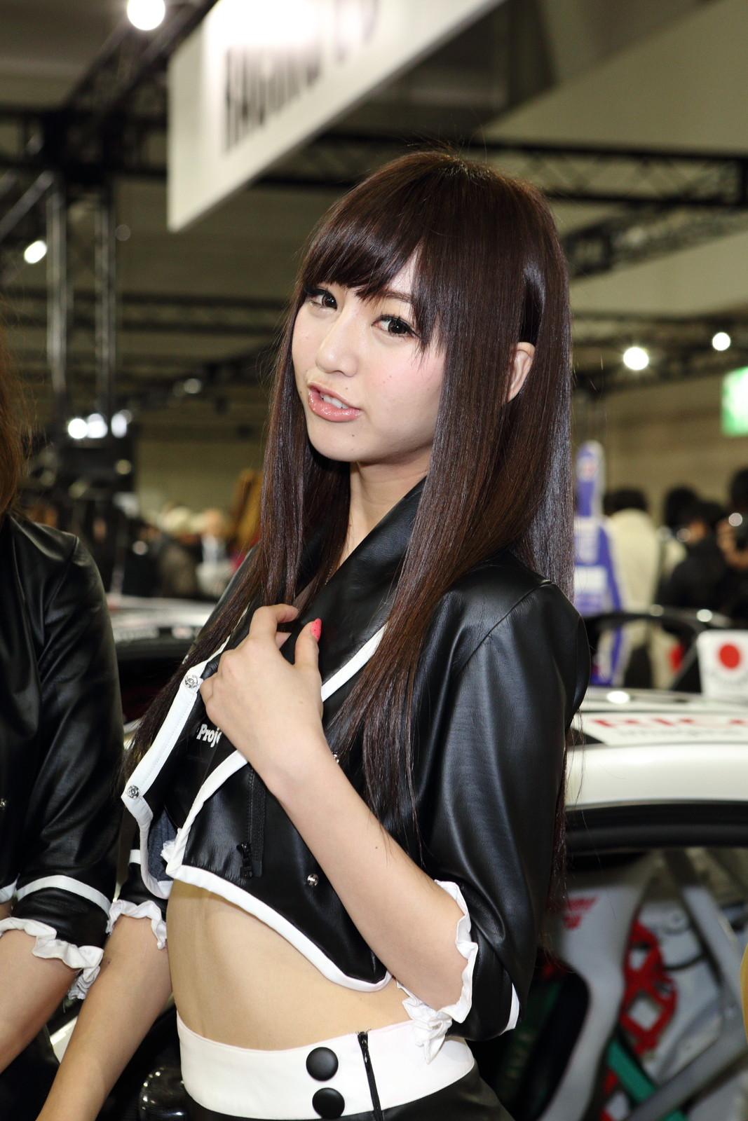 三次元 3次元 エロ画像 キャンペーンガール べっぴん娘通信 21