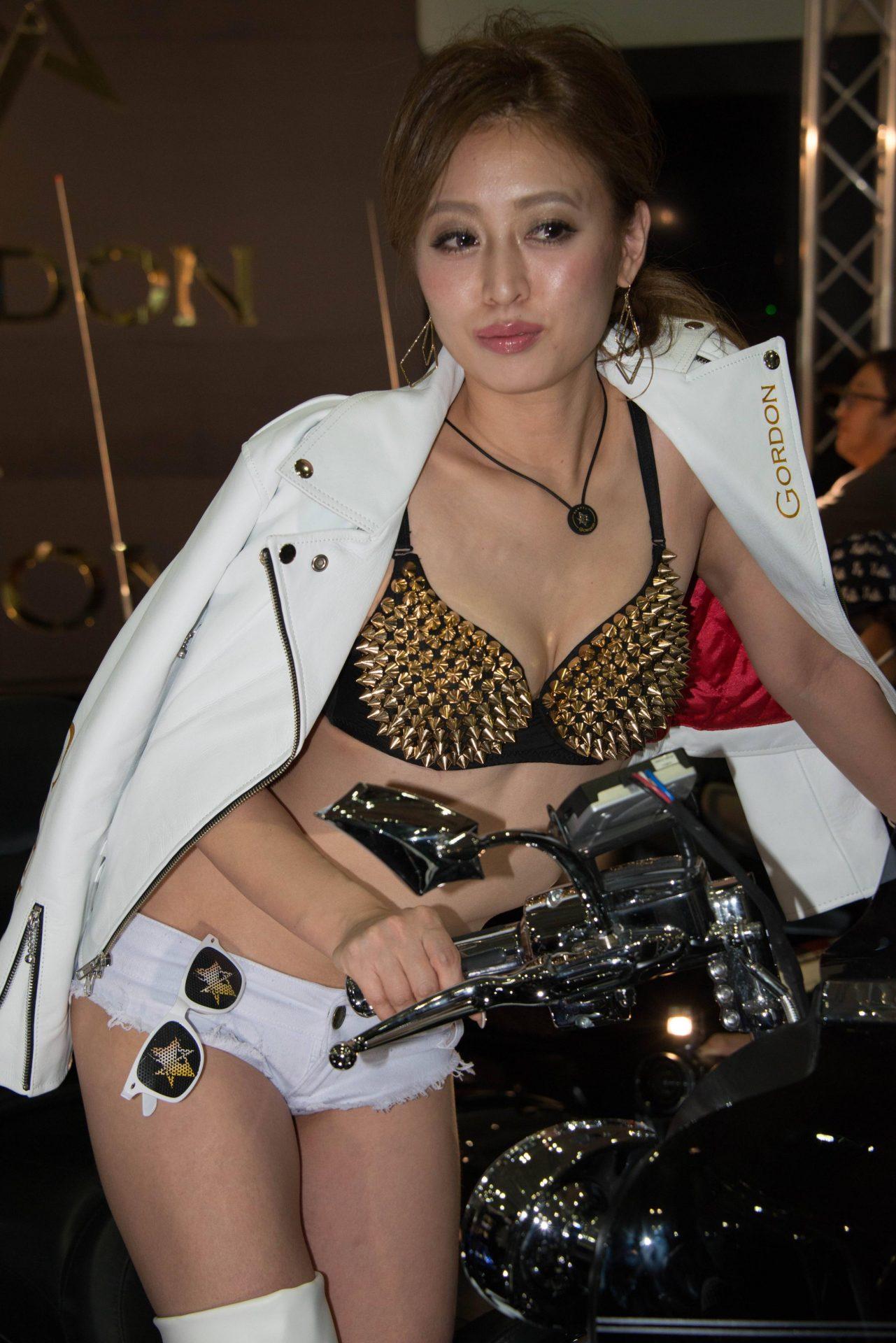 三次元 3次元 エロ画像 キャンペーンガール べっぴん娘通信 25