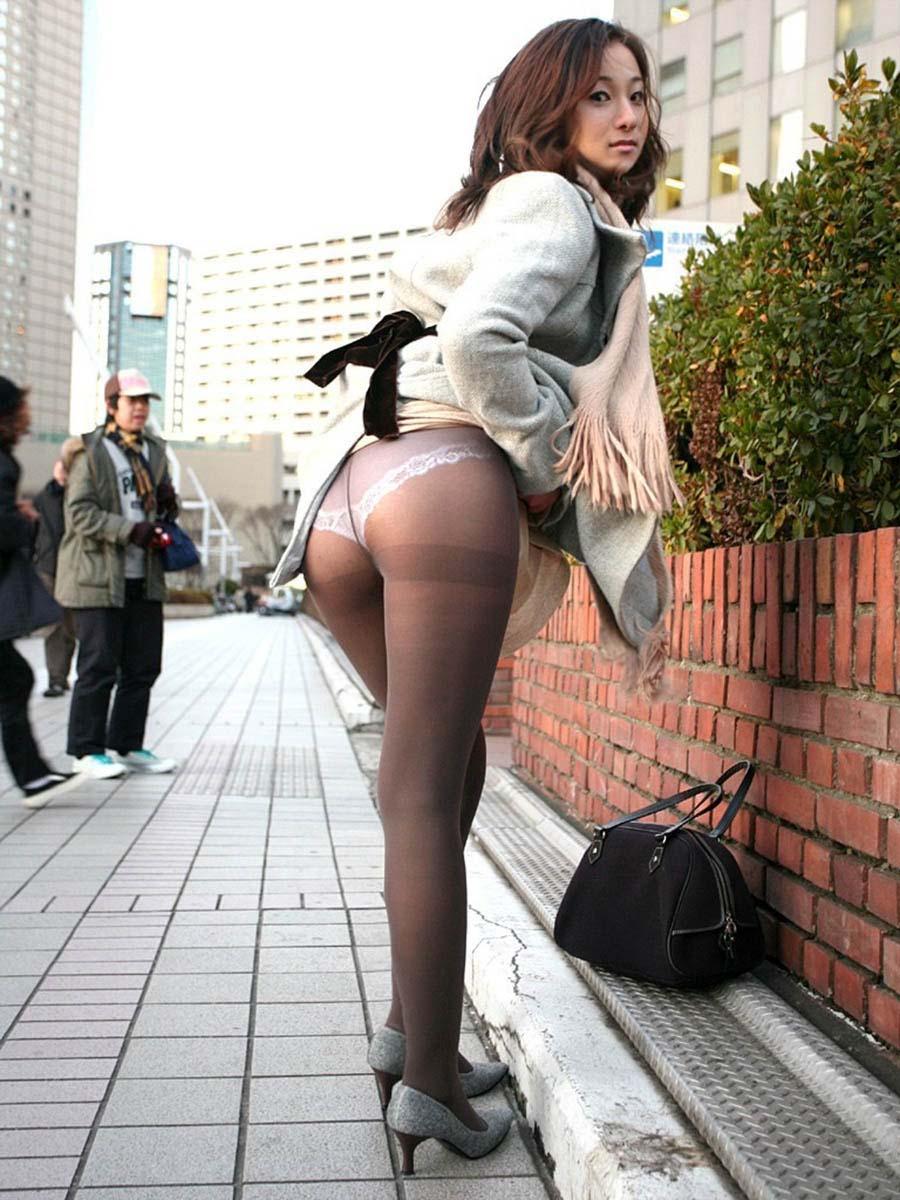 三次元 3次元 エロ画像  スーツ べっぴん娘通信 39