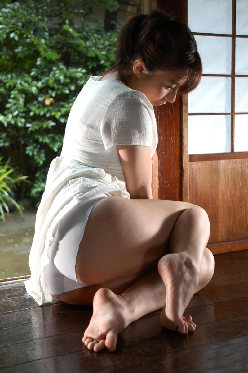 三次元 3次元 エロ画像 太腿 美脚 べっぴん娘通信 11