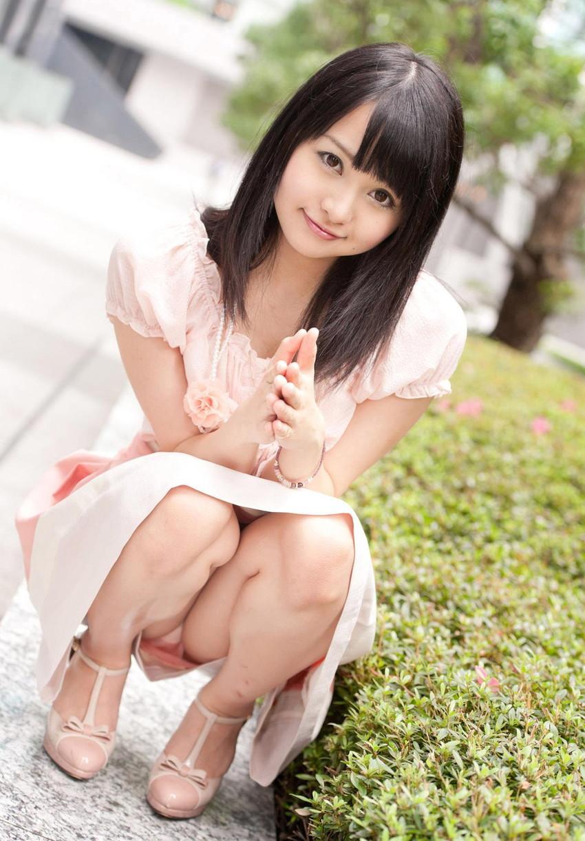 三次元 3次元 エロ画像 童顔 ロリ べっぴん娘通信 06