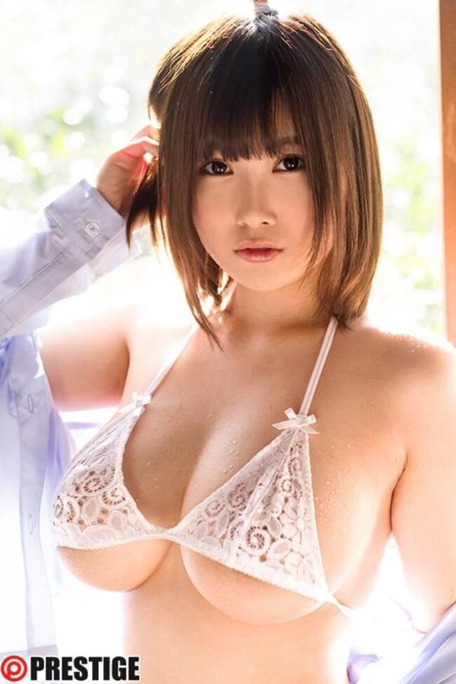 三次元 3次元 エロ画像 神乳 おっぱい べっぴん娘通信 31