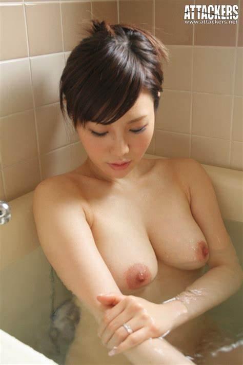 三次元 3次元 エロ画像 おっぱい 風呂 べっぴん娘通信 29