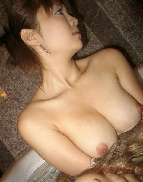 三次元 3次元 エロ画像 おっぱい 風呂 べっぴん娘通信 35