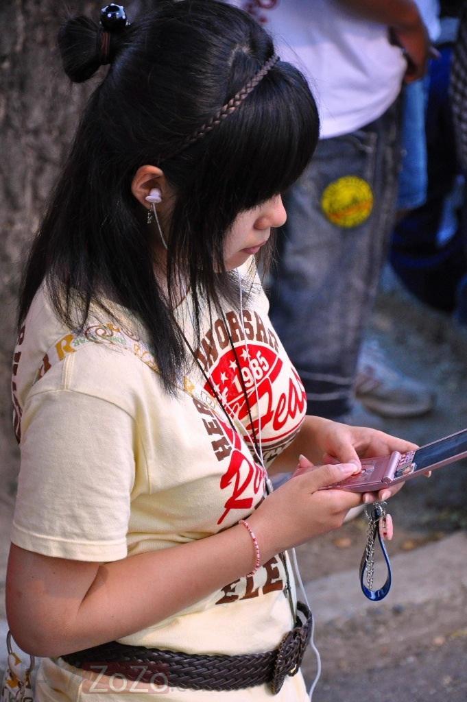 三次元 3次元 エロ画像 パイスラ おっぱい べっぴん娘通信 33