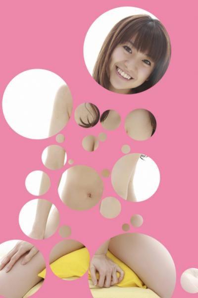 三次元 3次元 エロ画像 水玉コラ べっぴん娘通信 16