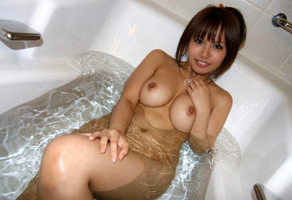 三次元 3次元 エロ画像 温泉 風呂 ヌード グラビア べっぴん娘通信 21