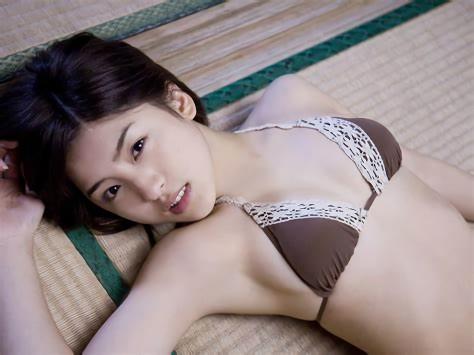 三次元 3次元 エロ画像 和室 美人 べっぴん娘通信 26