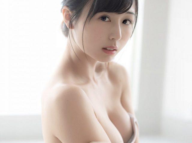 三次元 3次元 エロ画像 グラビアアイドル 栗田恵美 くりえみ べっぴん娘通信 01
