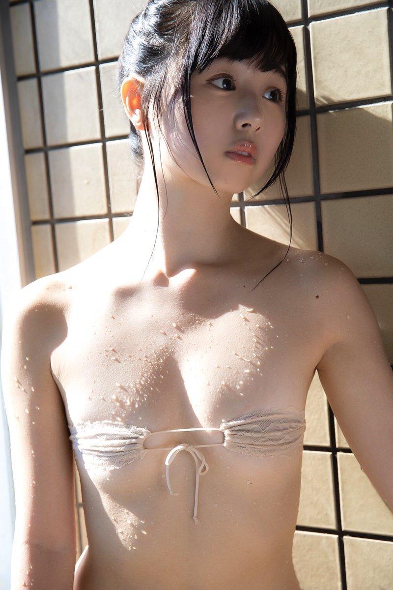 三次元 3次元 エロ画像 グラビアアイドル 栗田恵美 くりえみ べっぴん娘通信 27