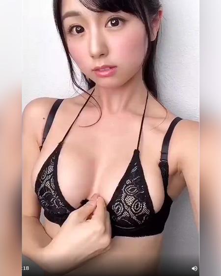 三次元 3次元 エロ画像 グラビアアイドル 栗田恵美 くりえみ べっぴん娘通信 35