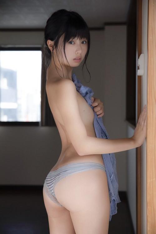 三次元 3次元 エロ画像 グラビアアイドル 栗田恵美 くりえみ べっぴん娘通信 38