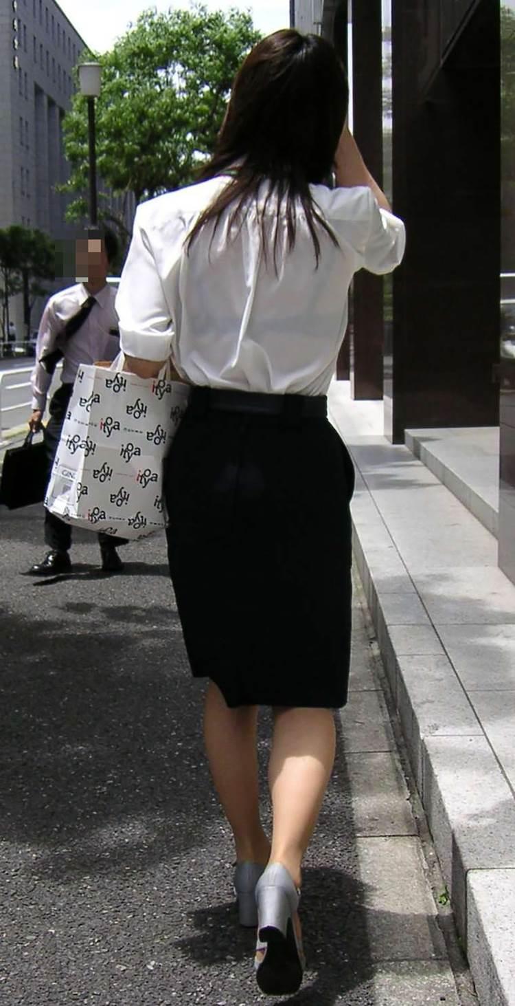 三次元 3次元 エロ画像 透けブラ 街撮り 素人 べっぴん娘通信 32