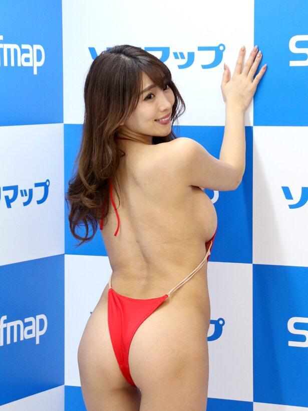 三次元 3次元 エロ画像 下乳 おっぱい べっぴん娘通信 09