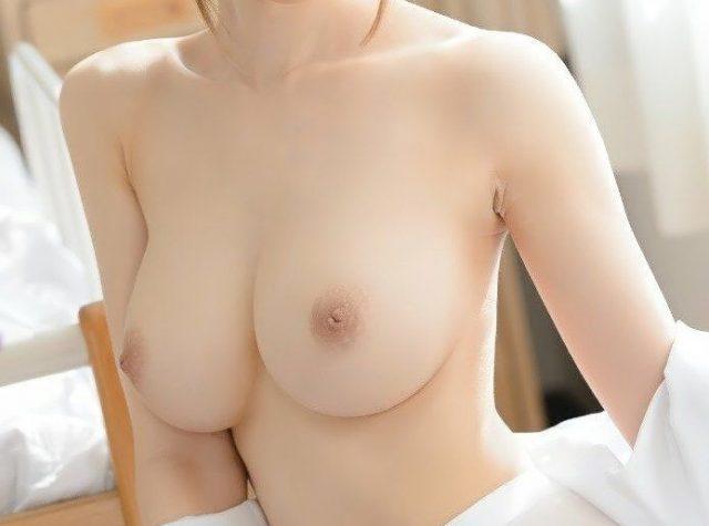 三次元 3次元 エロ画像 ナース 看護婦 おっぱい べっぴん娘通信 01