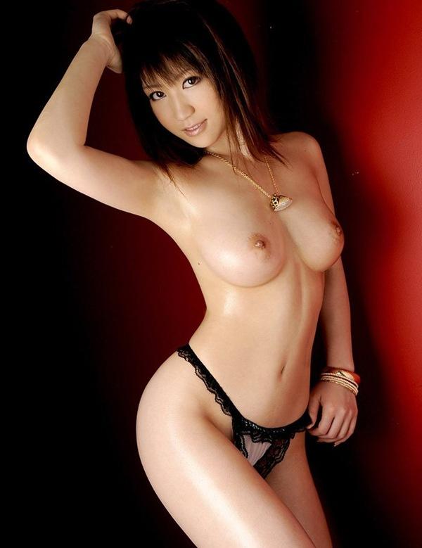 三次元 3次元 エロ画像 全裸 ヌード べっぴん娘通信 31