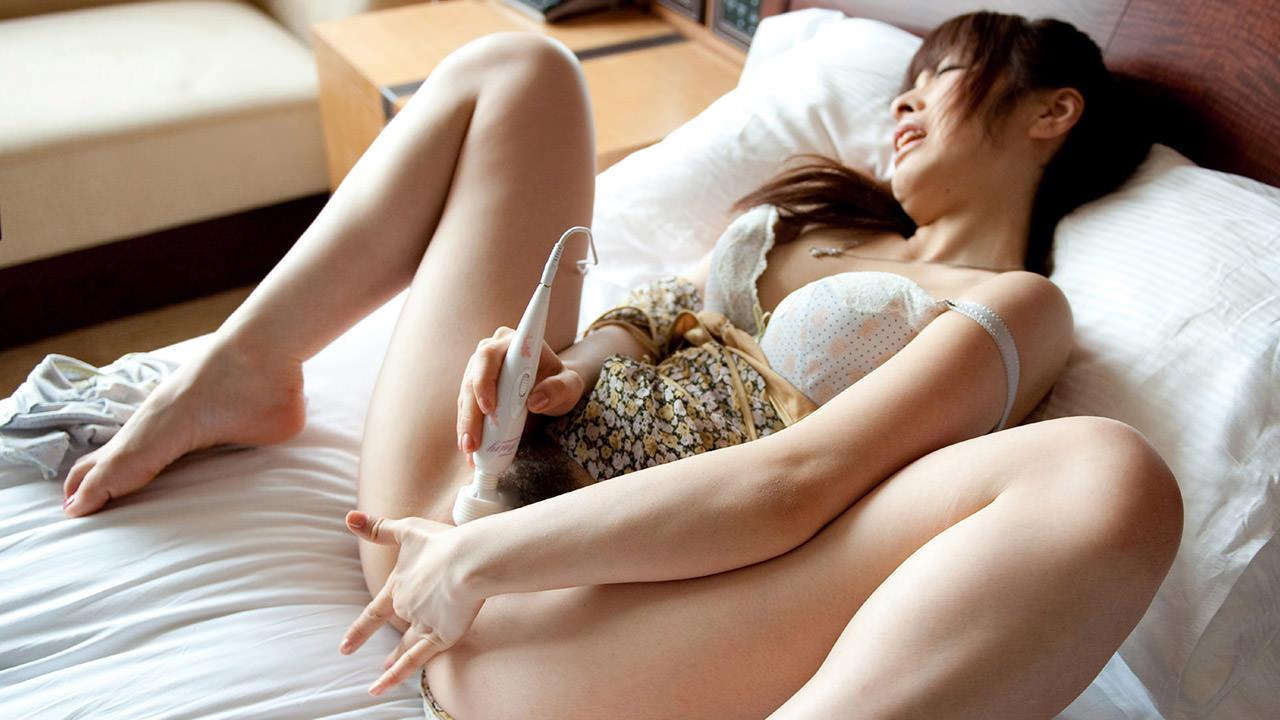 三次元 3次元 エロ画像 電マ オナニー べっぴん娘通信 13