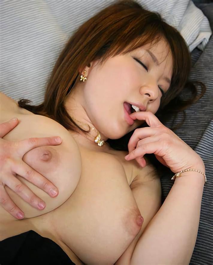 三次元 3次元 エロ画像 イキ顔 セックス べっぴん娘通信 34