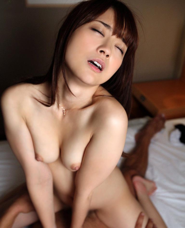 三次元 3次元 エロ画像 イキ顔 セックス べっぴん娘通信 39