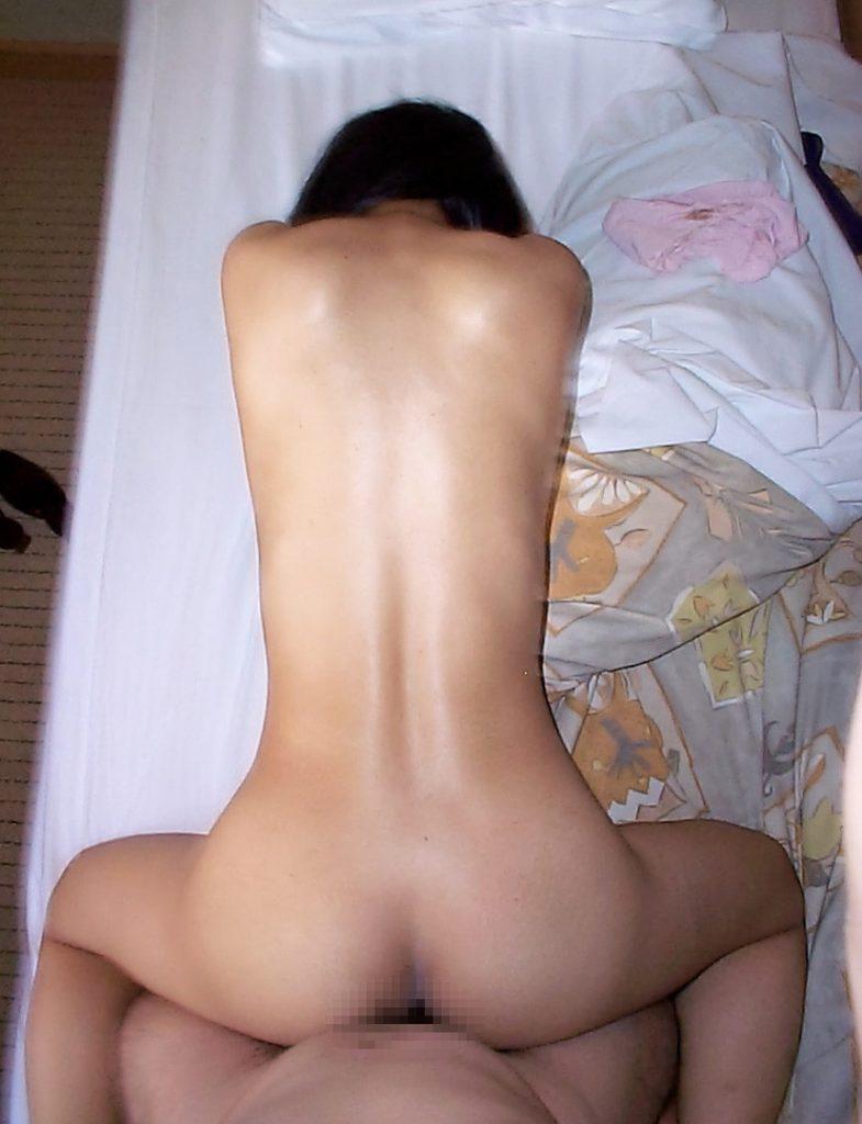 三次元 3次元 エロ画像 ハメ撮り セックス べっぴん娘通信 33