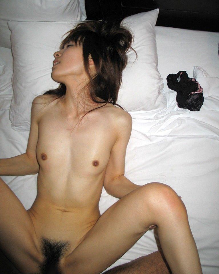三次元 3次元 エロ画像 ハメ撮り セックス べっぴん娘通信 38