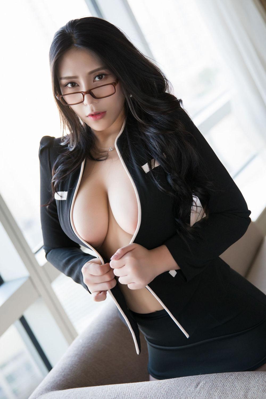 三次元 3次元 エロ画像 スーツ OL制服 べっぴん娘通信 12