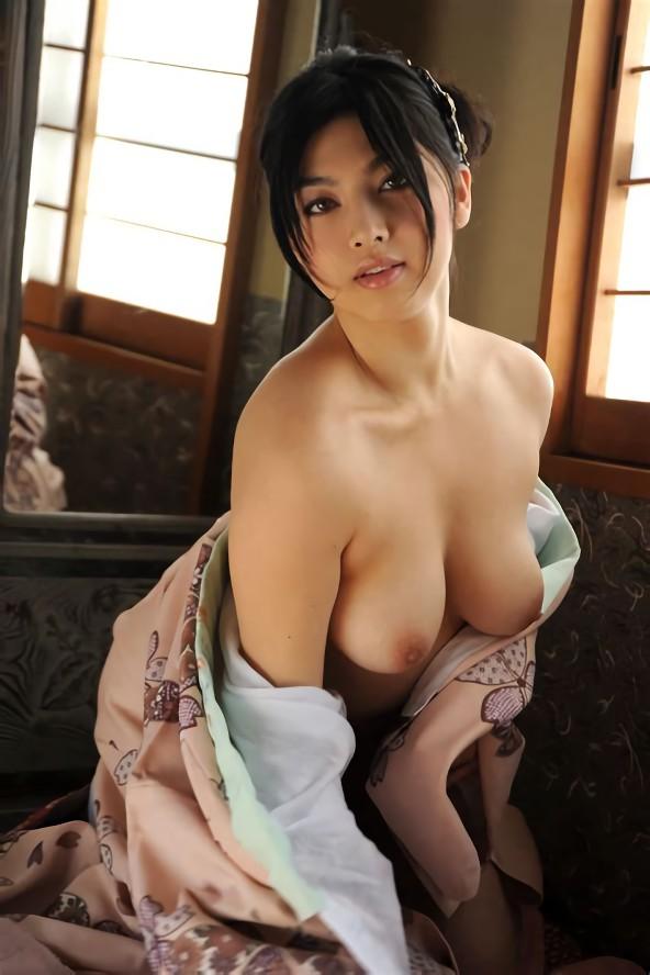 三次元 3次元 エロ画像 おっぱい 巨乳 美乳 べっぴん娘通信 27