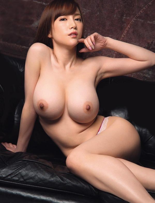 三次元 3次元 エロ画像 おっぱい 美乳 巨乳 べっぴん娘通信 37