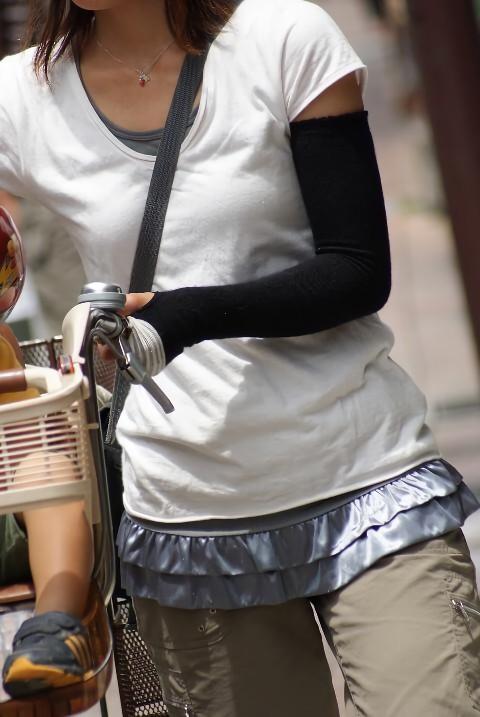 三次元 3次元 エロ画像 パイスラ 街撮り 街角 素人 べっぴん娘通信 17
