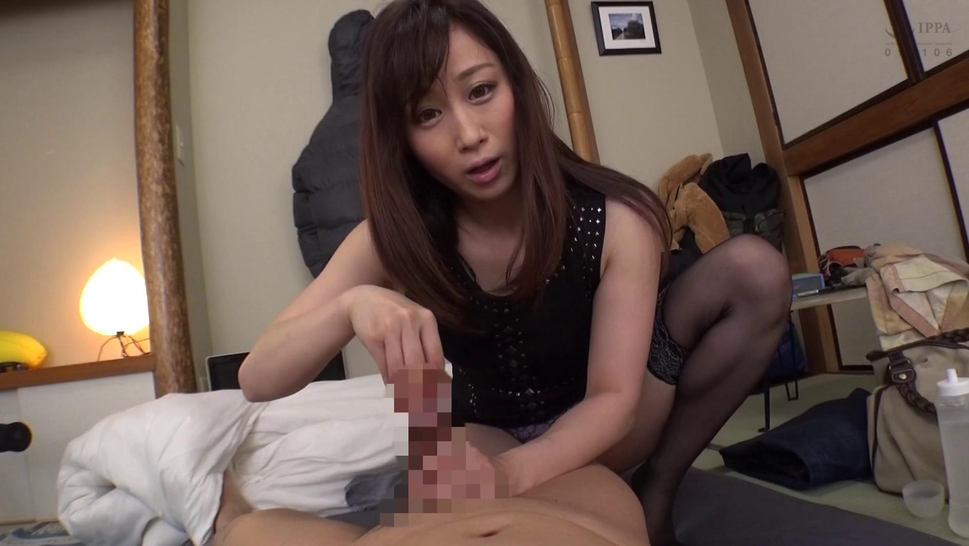 三次元 3次元 エロ画像 手コキ 手淫 べっぴん娘通信 08