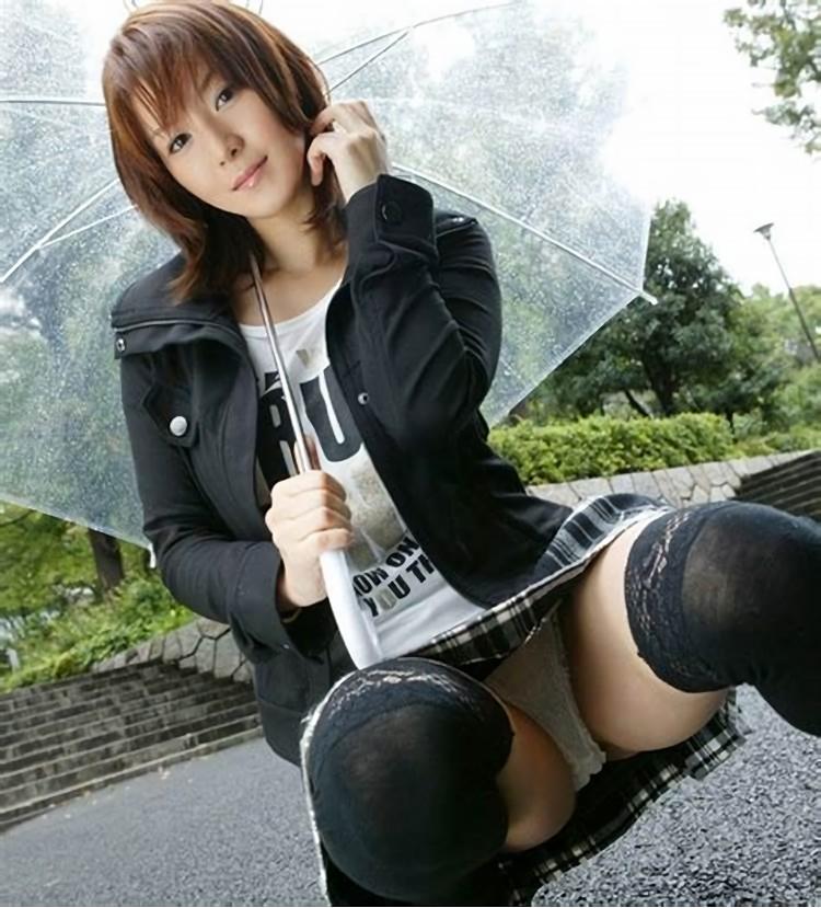 三次元 3次元 エロ画像 ミニスカート 美脚 べっぴん娘通信 38