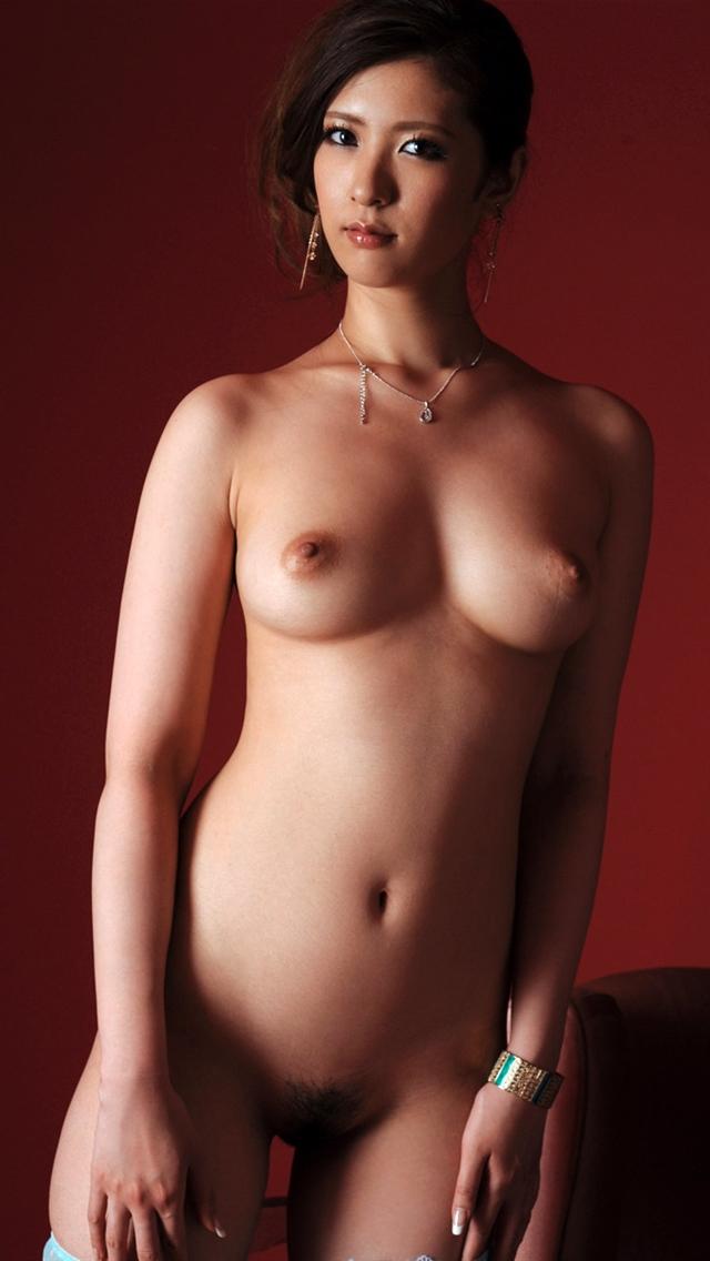 三次元 3次元 エロ画像 ネックレス ヌード 裸 べっぴん娘通信 09