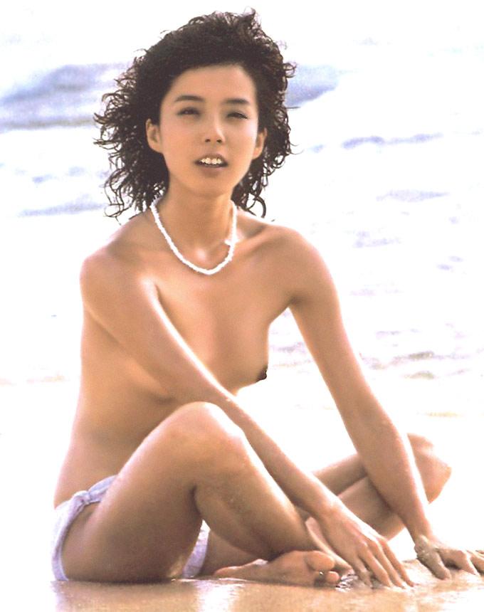 三次元 3次元 エロ画像 ネックレス ヌード 裸 べっぴん娘通信 38