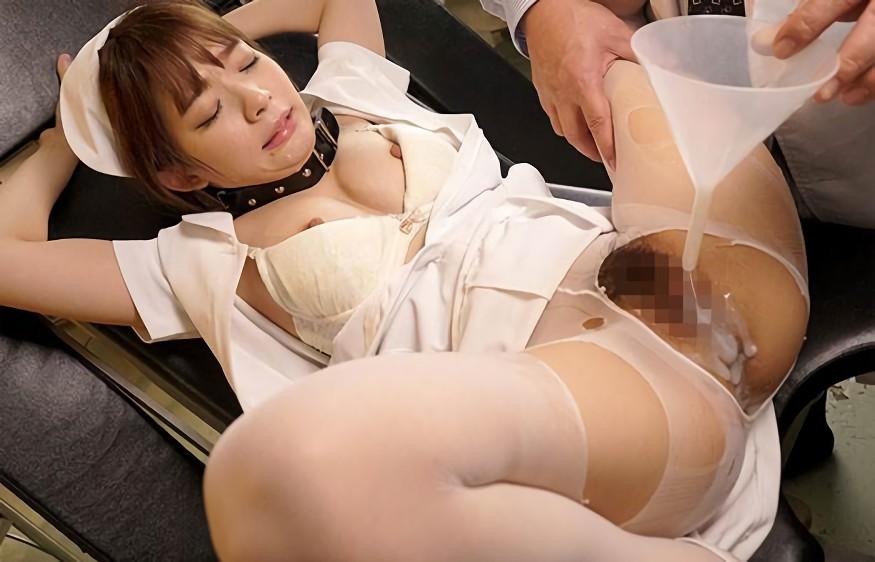 三次元 3次元 エロ画像 ナース  看護婦 パンスト ストッキング べっぴん娘通信 40