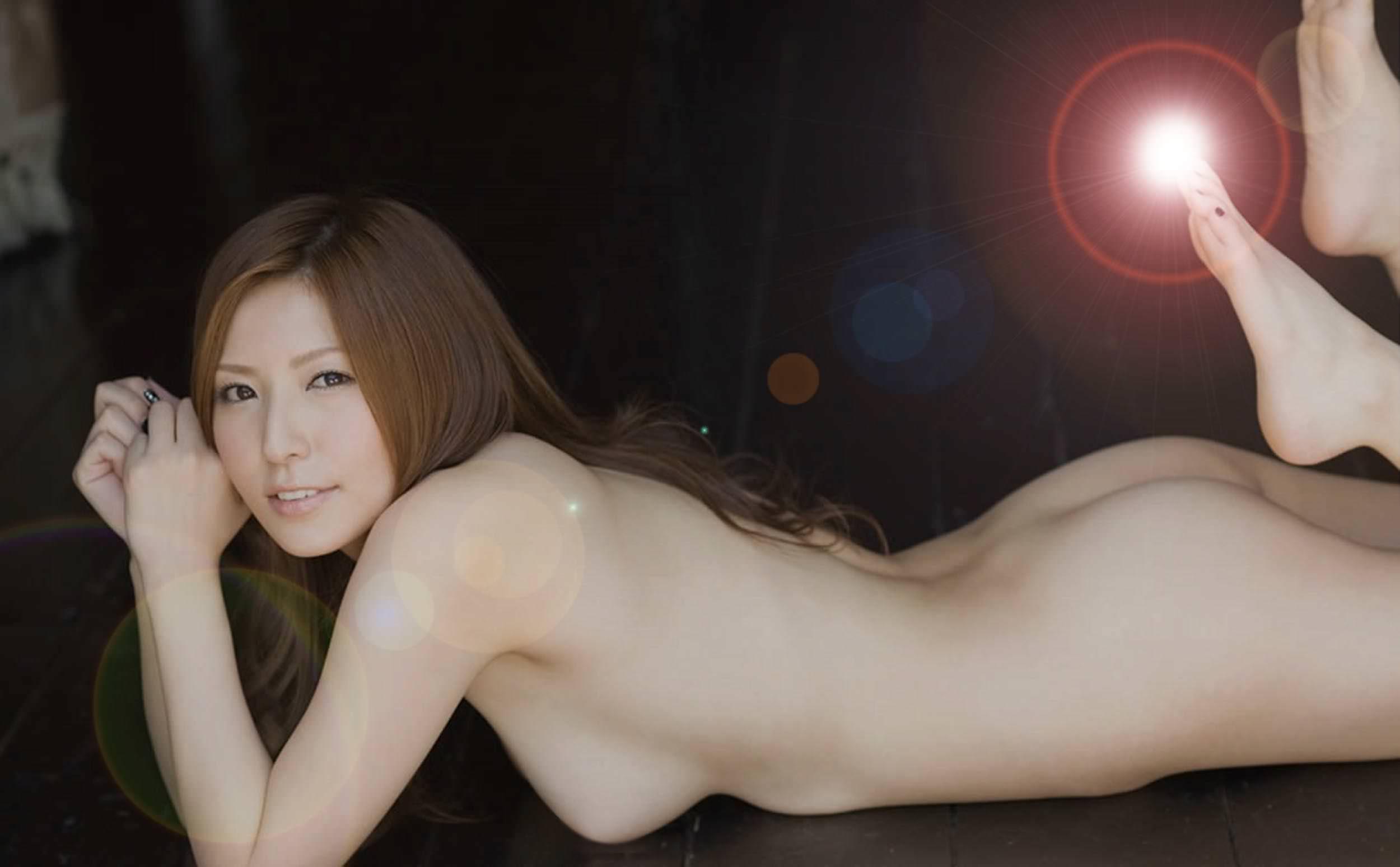 三次元 3次元 エロ画像 うつ伏せ ヌード 裸 べっぴん娘通信 34