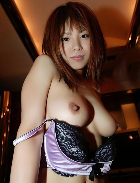 三次元 3次元 エロ画像 おっぱい 巨乳 美乳 べっぴん娘通信 39